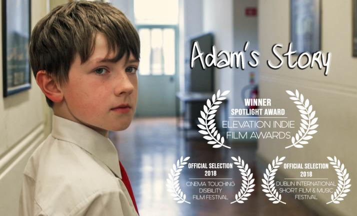 ADAM_Thumbnail_awards