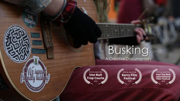 Busking_festival_thumbnail